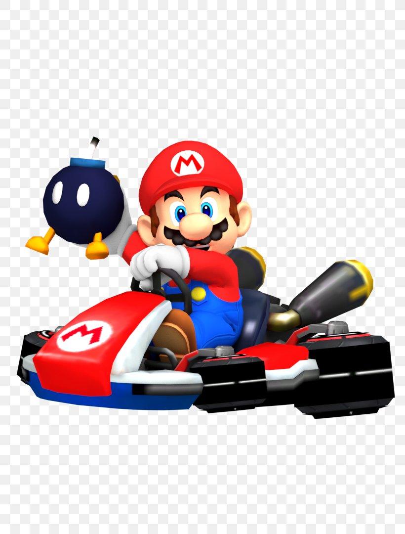 Mario Kart 8 Deluxe Super Mario Bros Mario Kart Wii Super Mario Kart Png 820x1080px Mario Kart 8 Bobomb Game Game Super Mario Kart Mario Kart Mario Bros
