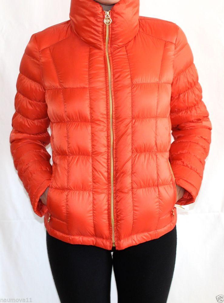 Michael Kors Jacket Size Small Michaelkors Basicjacket Michael Kors Jackets Jackets Basic Jackets