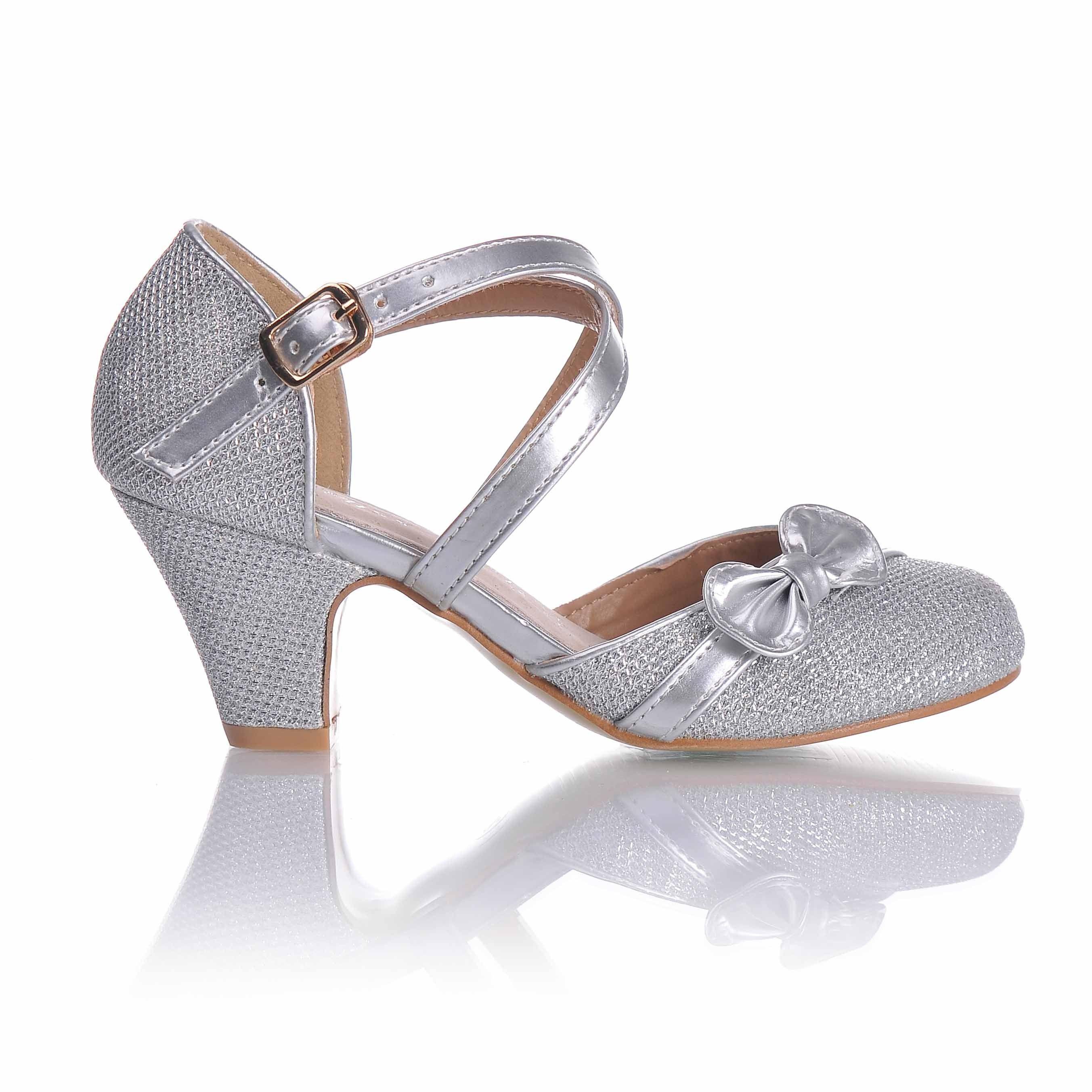Szpilki Dla Dzieci Shoes Sandals Fashion