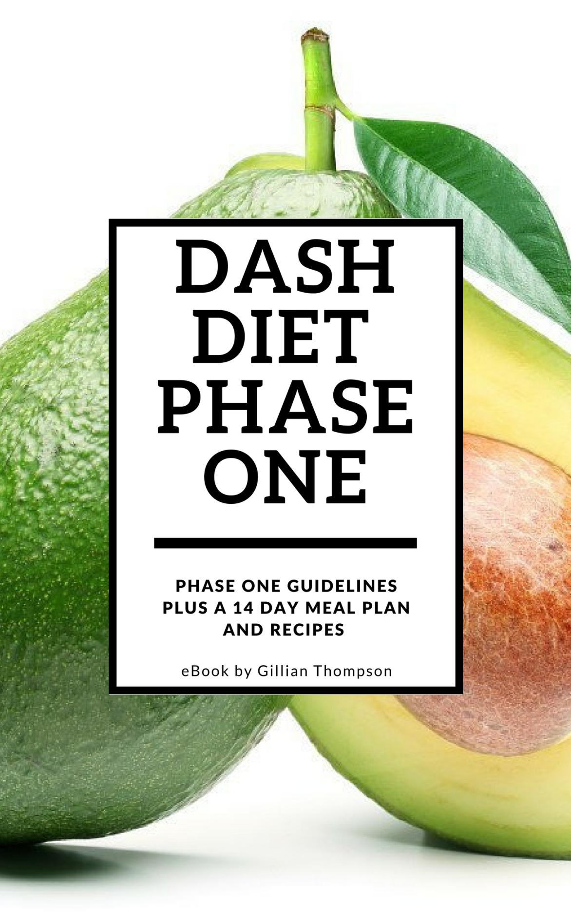 Dash Diet Slow Cooker Recipes