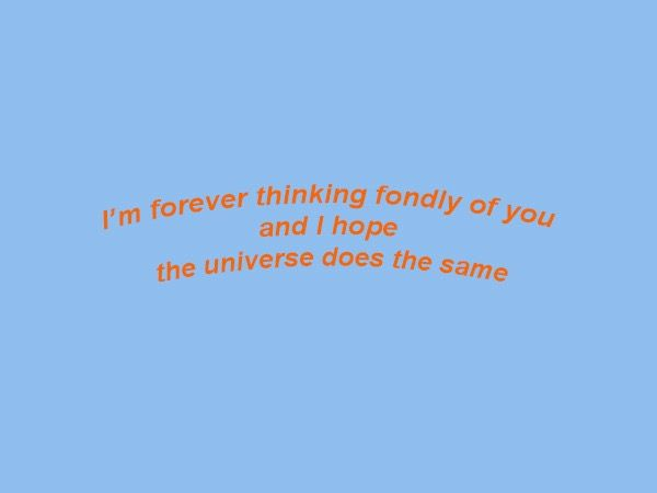 Sayings, Quote Aesthetic, Quotes