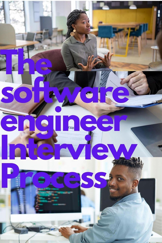 9295d590aea4054aa2ee68bfe32ddd85 - How To Get Job In Apple As Software Engineer
