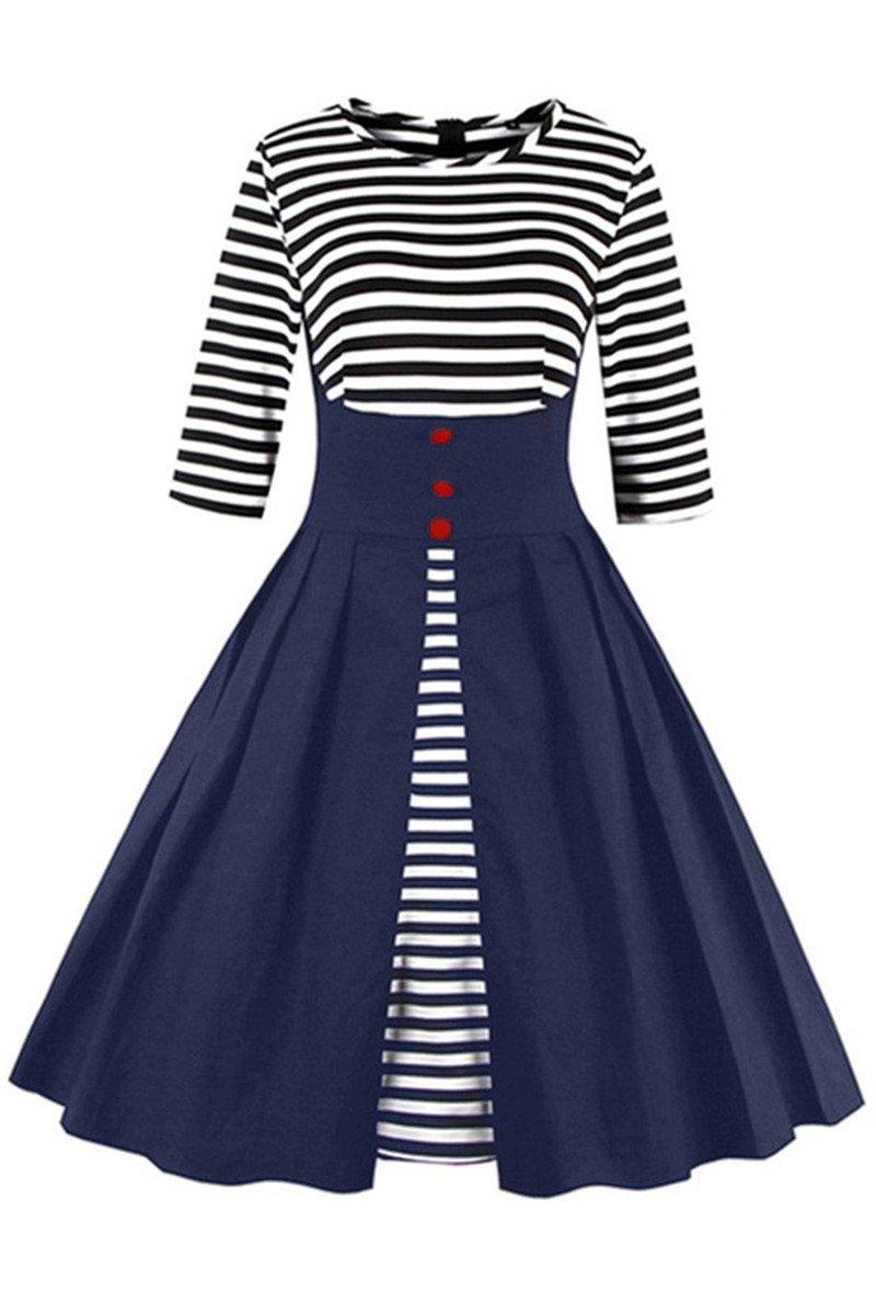 Women plus size vintage dress audrey hepburn s s in my