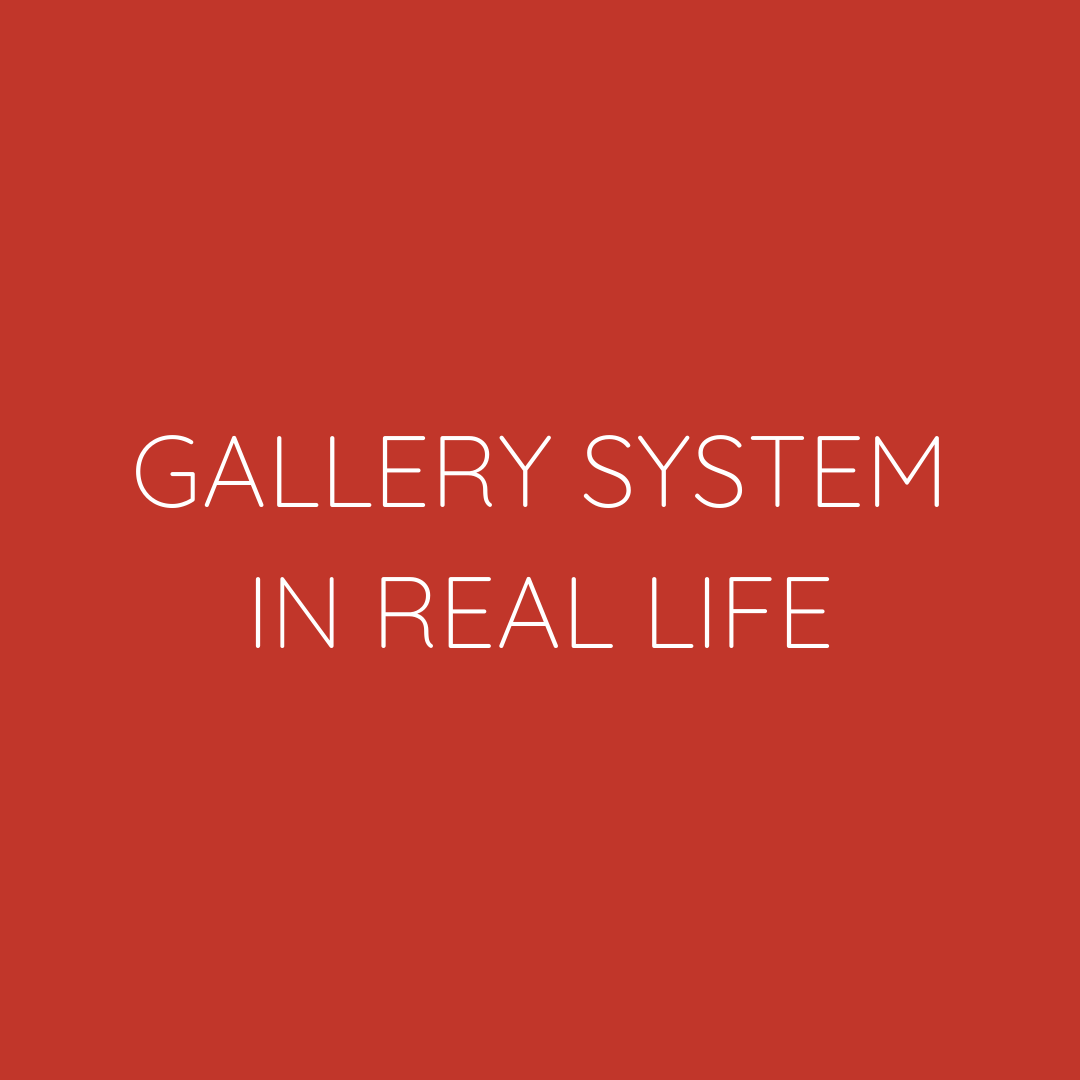 Gallery System Irl In