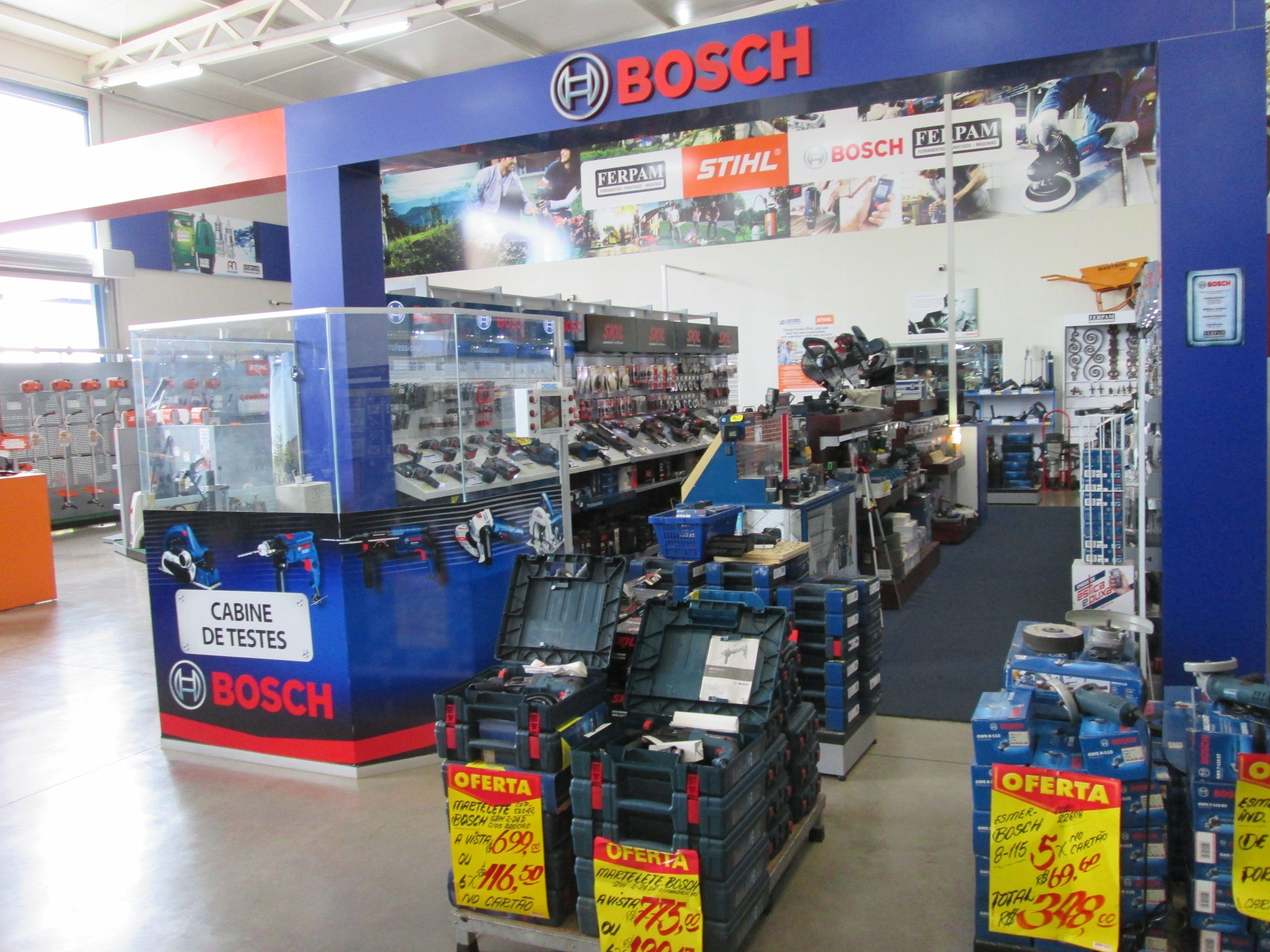 Ferramentas Eletricas Bosch Ferramentas Layoutdelojas