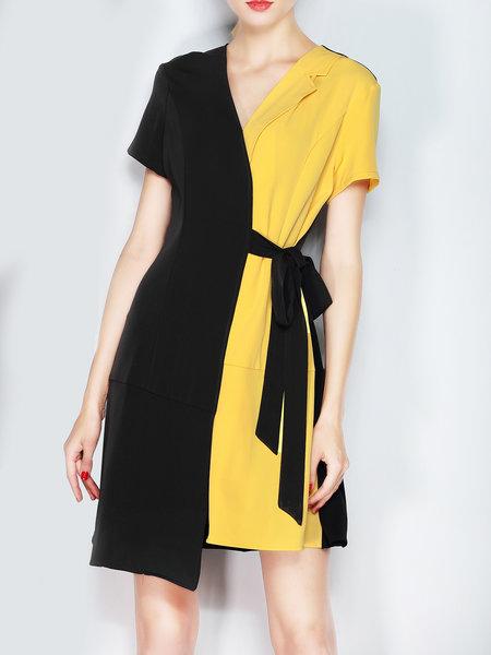 Pin von AWEI auf fashion ideas | Pinterest | Stil und Ideen