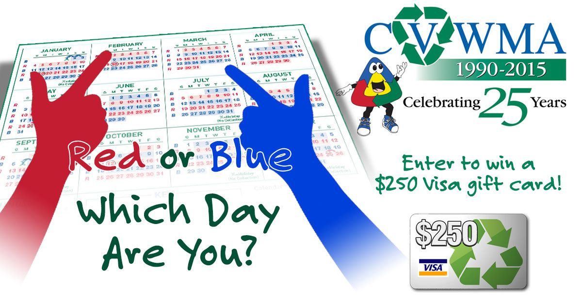 How You Could Win 250 Visa Card From Cvwma Visa Gift Card Cards Gift Card