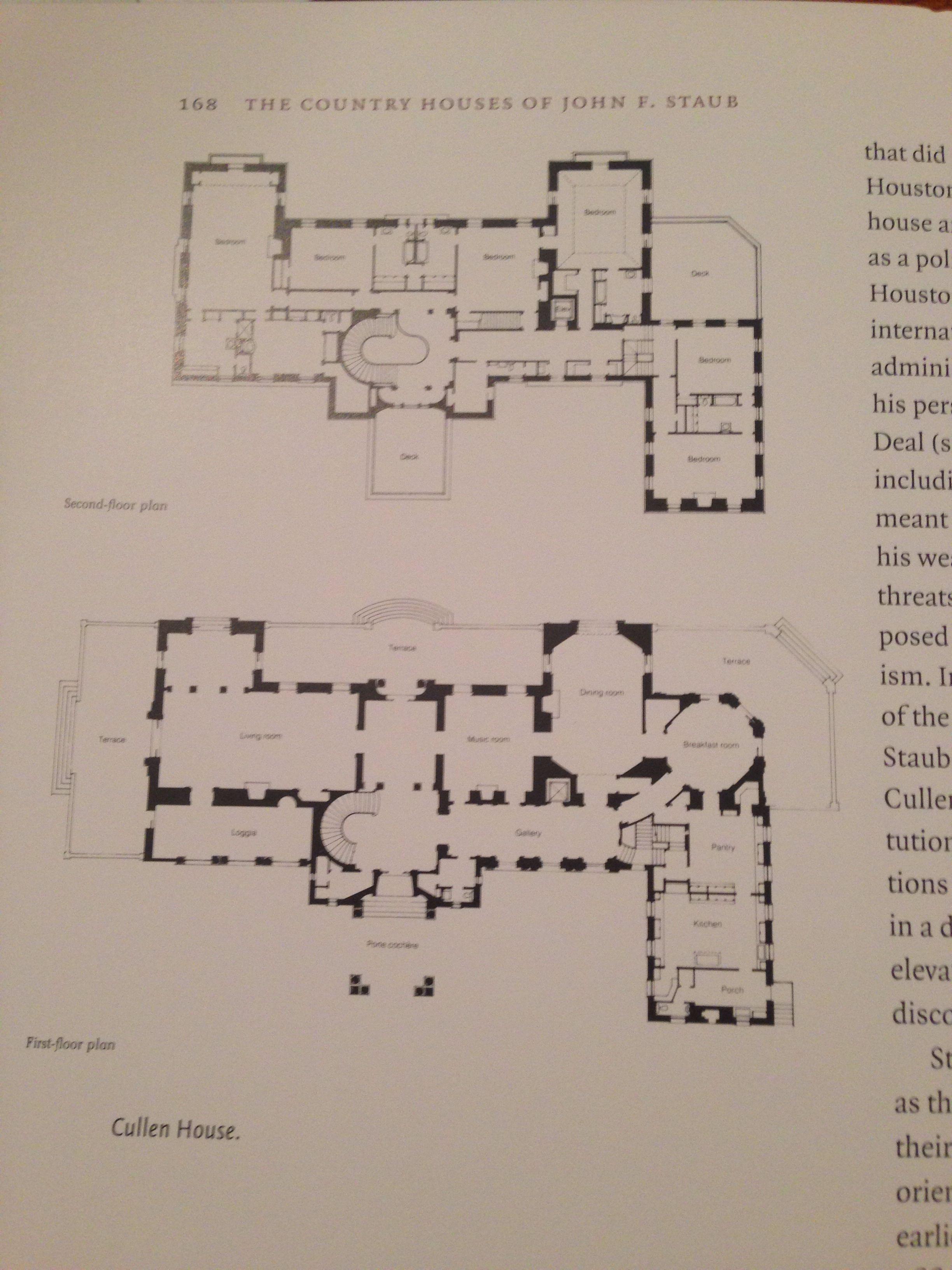 cullen house wyatt hyatt original floor plan gallery for gt the cullens house floor plan