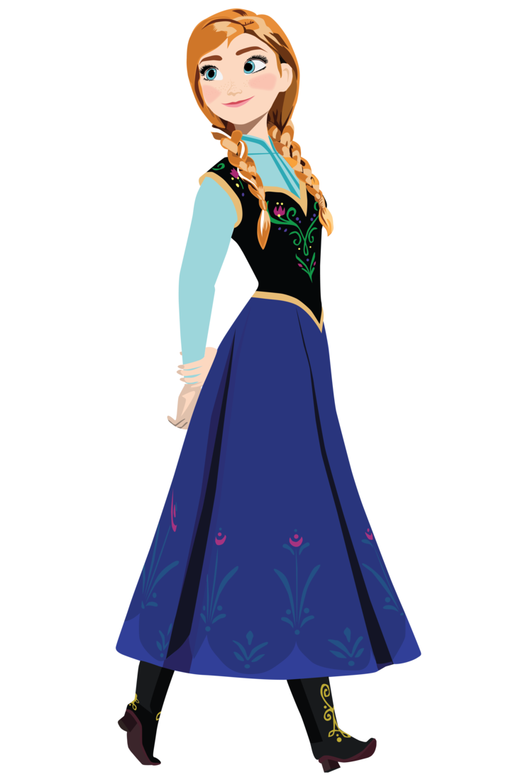 This is not my draw, that's just a png. Cut out from original poster. I own nothing. It's free for using.