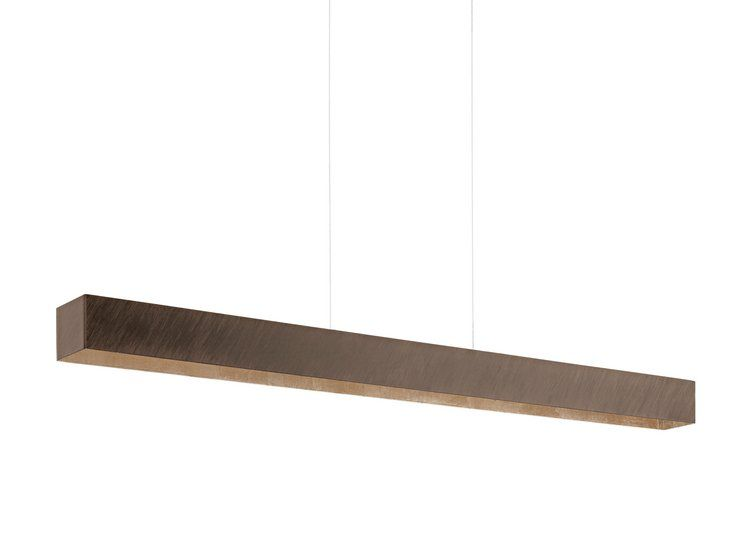 Lustr/závěsné svítidlo EGLO 93352 | Uni-Svitidla.cz Moderní #lustr s paticí LED pro světelný zdroj od firmy #eglo, #consumer, #interier, #interior #lustry, #chandelier, #chandeliers, #light, #lighting, #pendants