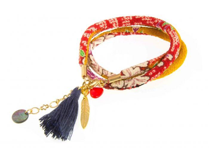 Winter '13 Blinckstar collectie | Armbanden bestel je bij Jewelzenmore.nl