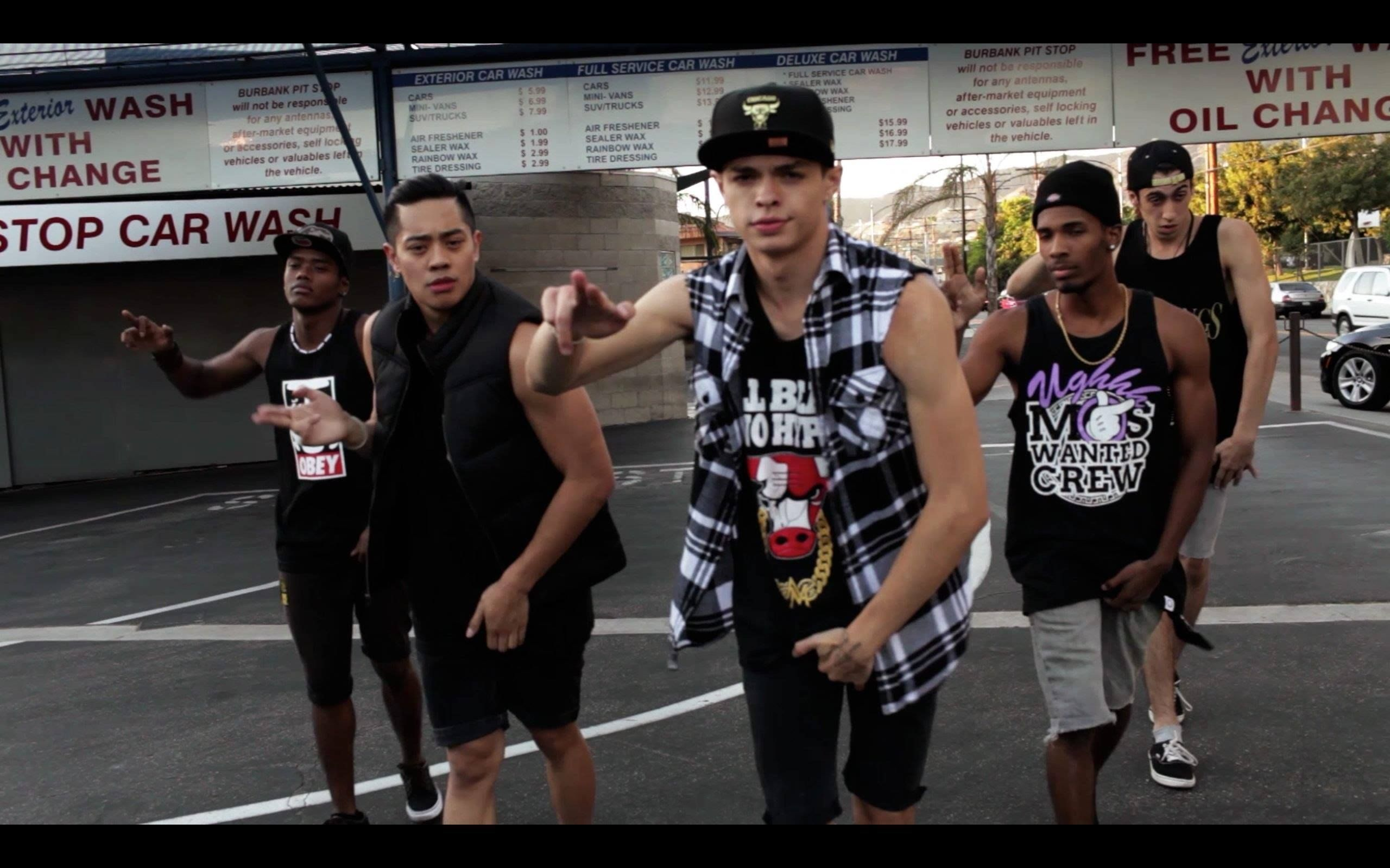 Dance Rs, Hip Hop Dance, Dance Music, Wanted Crew, Mos Wanted, Eastwood Choreography, Dance Choreography, Vera Hit, Dance Mixtape
