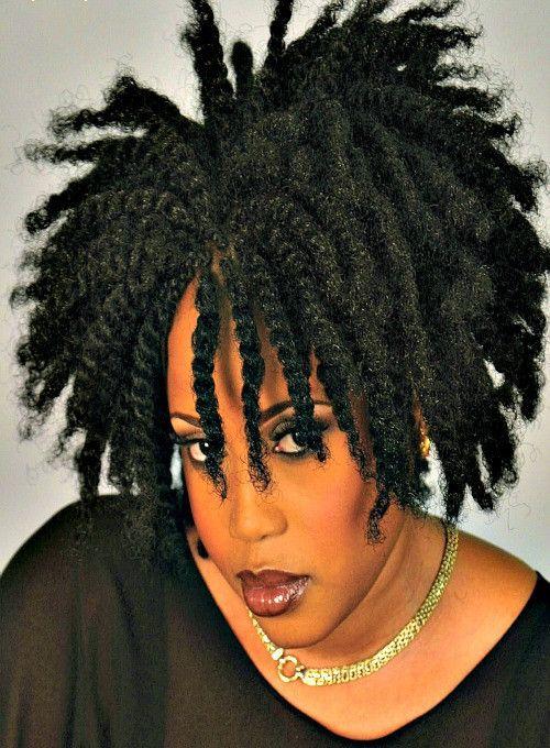 nafy collection afro kinky bulk atlanta natural hair care nafy collection afro puffy twist hair smooth twists and