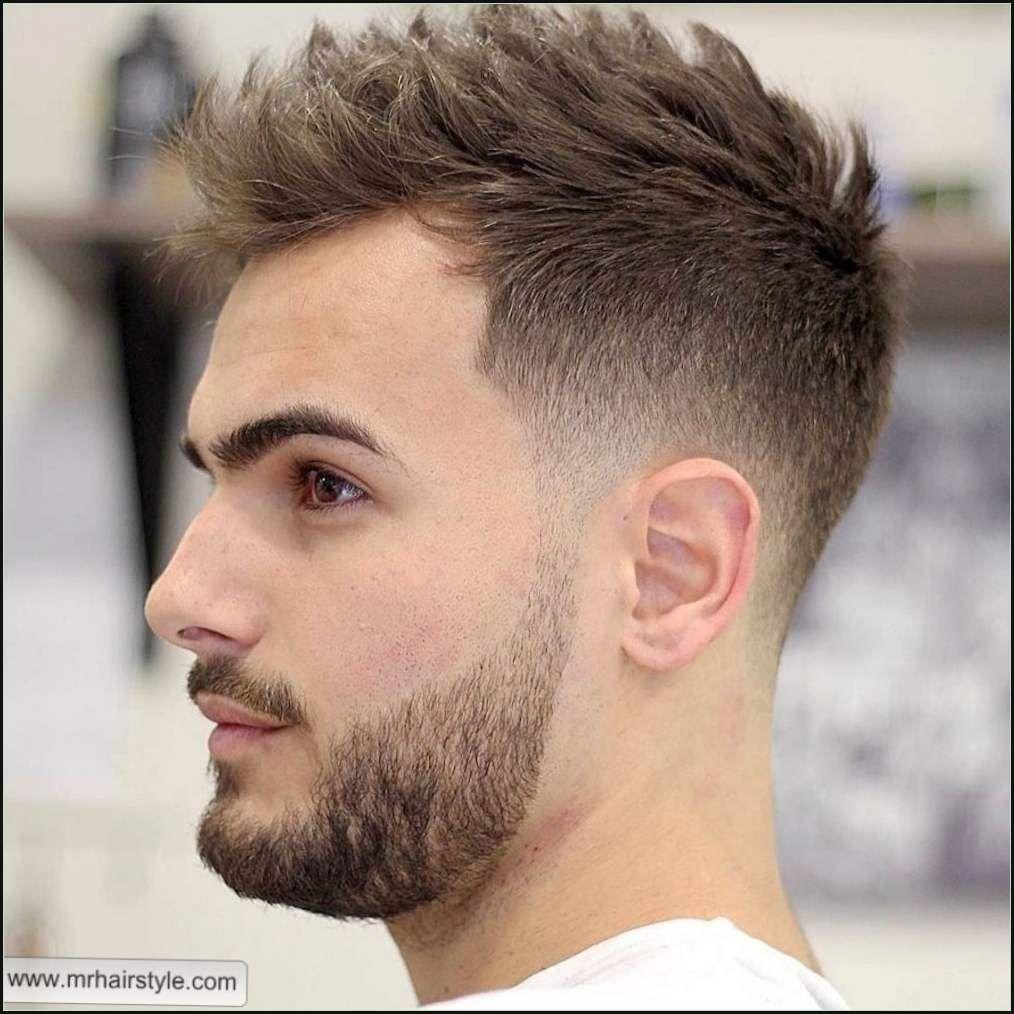 Herren Kurze Frisuren Haar Style Pinterest Einfache Frisuren