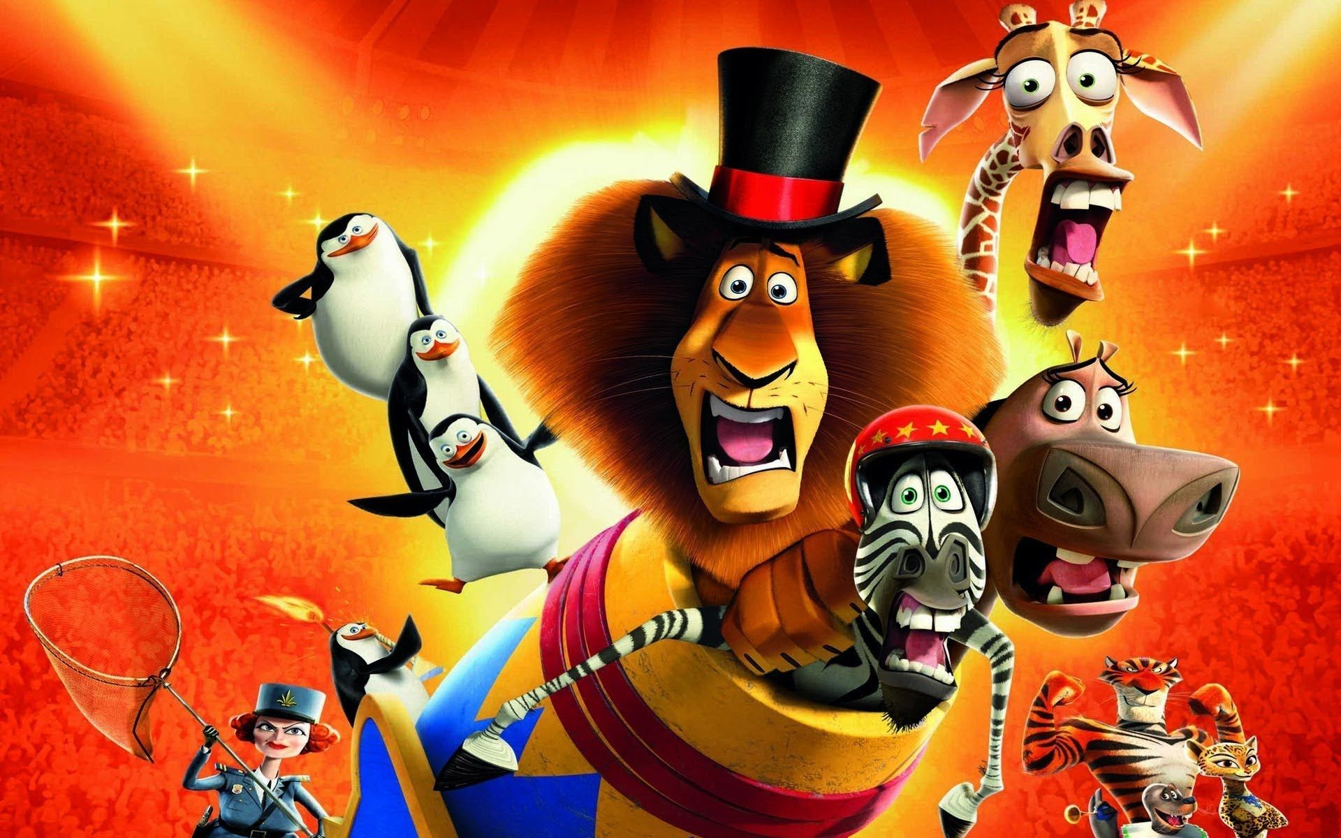 Madagascar 3 Pelicula Completa En Espanol Latino Chidoo Kid Movies Animated Movies Animated Cartoon Movies