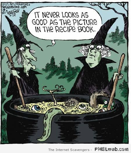 wiccan humor and sayings Pics Photos Funny Witch
