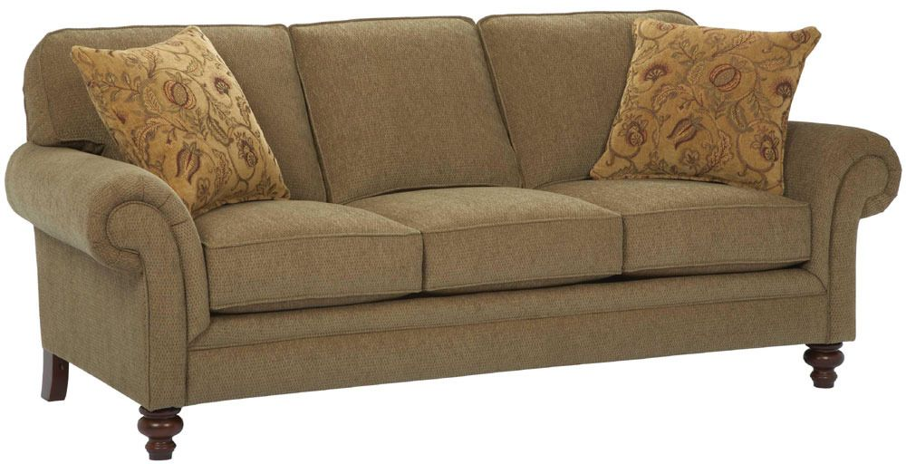 Awesome Ethan Allen Sleeper Sofa Outstanding 59 On Modern Inspiration