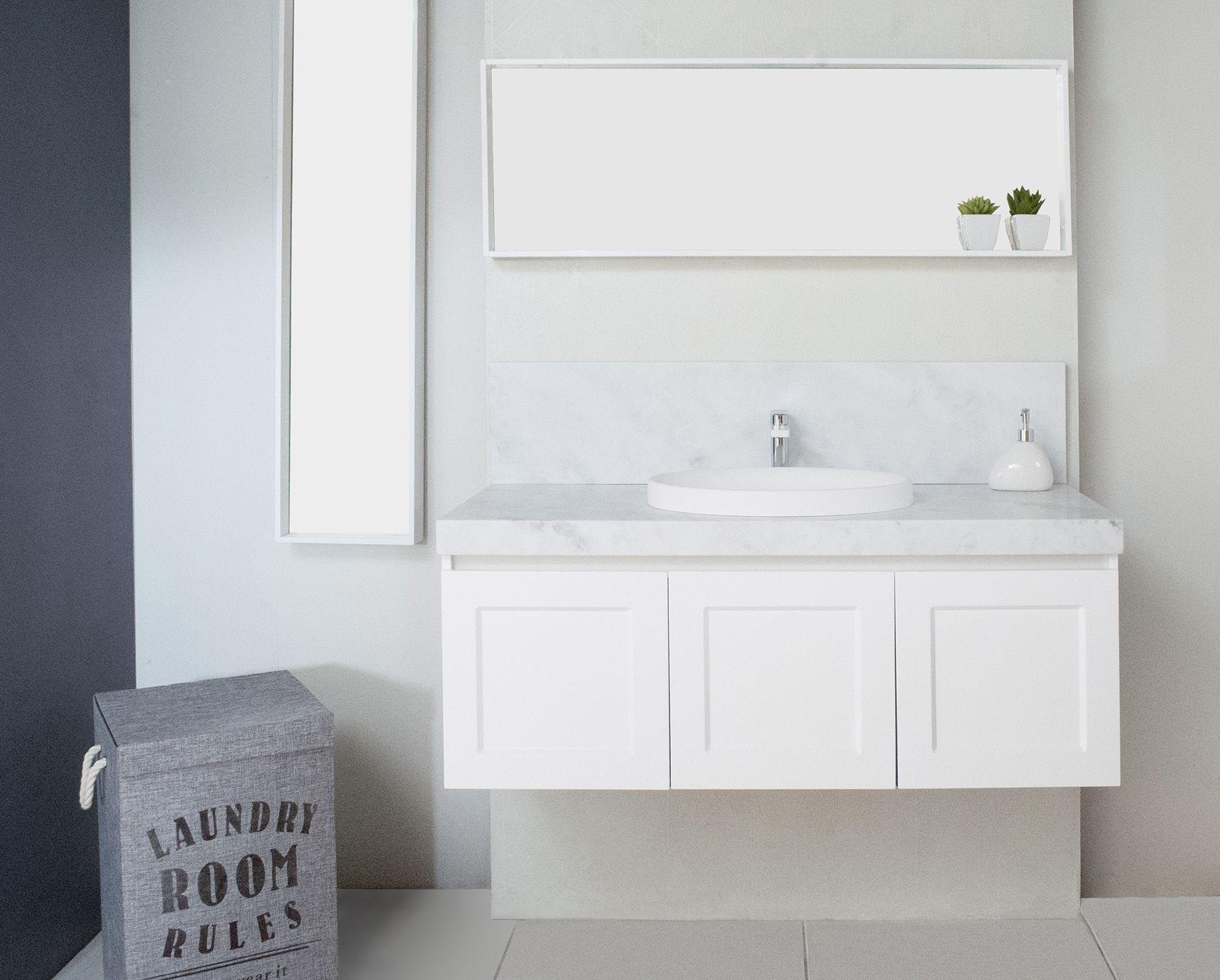 Adp London 1200mm Vanity Unit Budget Plumbing Best Bathrooms
