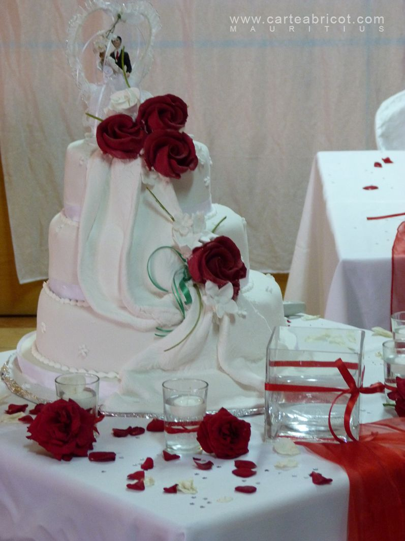 carte+abricot+mauritius+wedding+planners+wedding+cake+red ...
