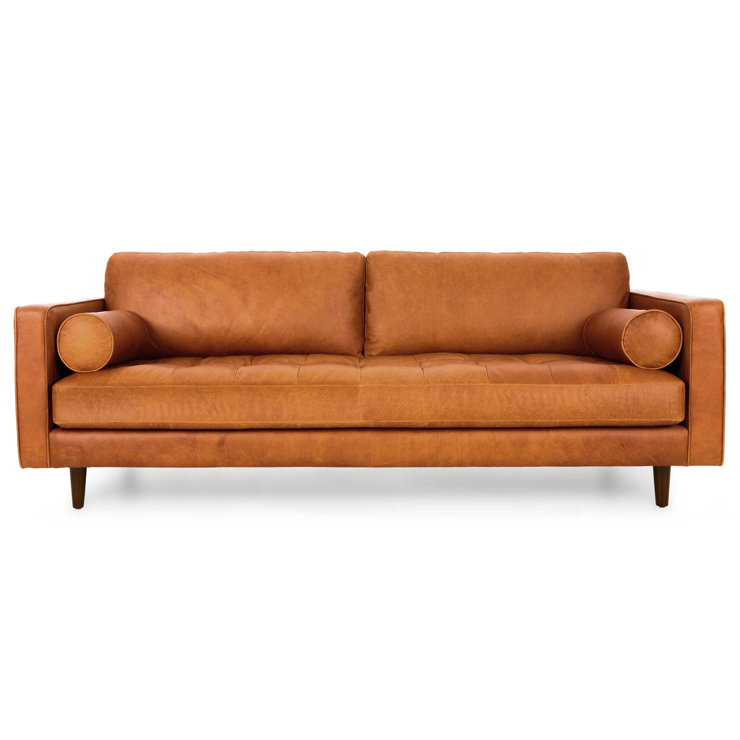 averylanehome patterned table modern pin wood coffee avery and couches couch at tan dark found
