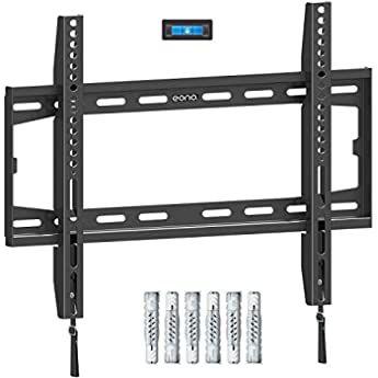 LCD LED 32 SAMSUNG UE32N5305 FULL HD SMART TV WIFI: Amazon