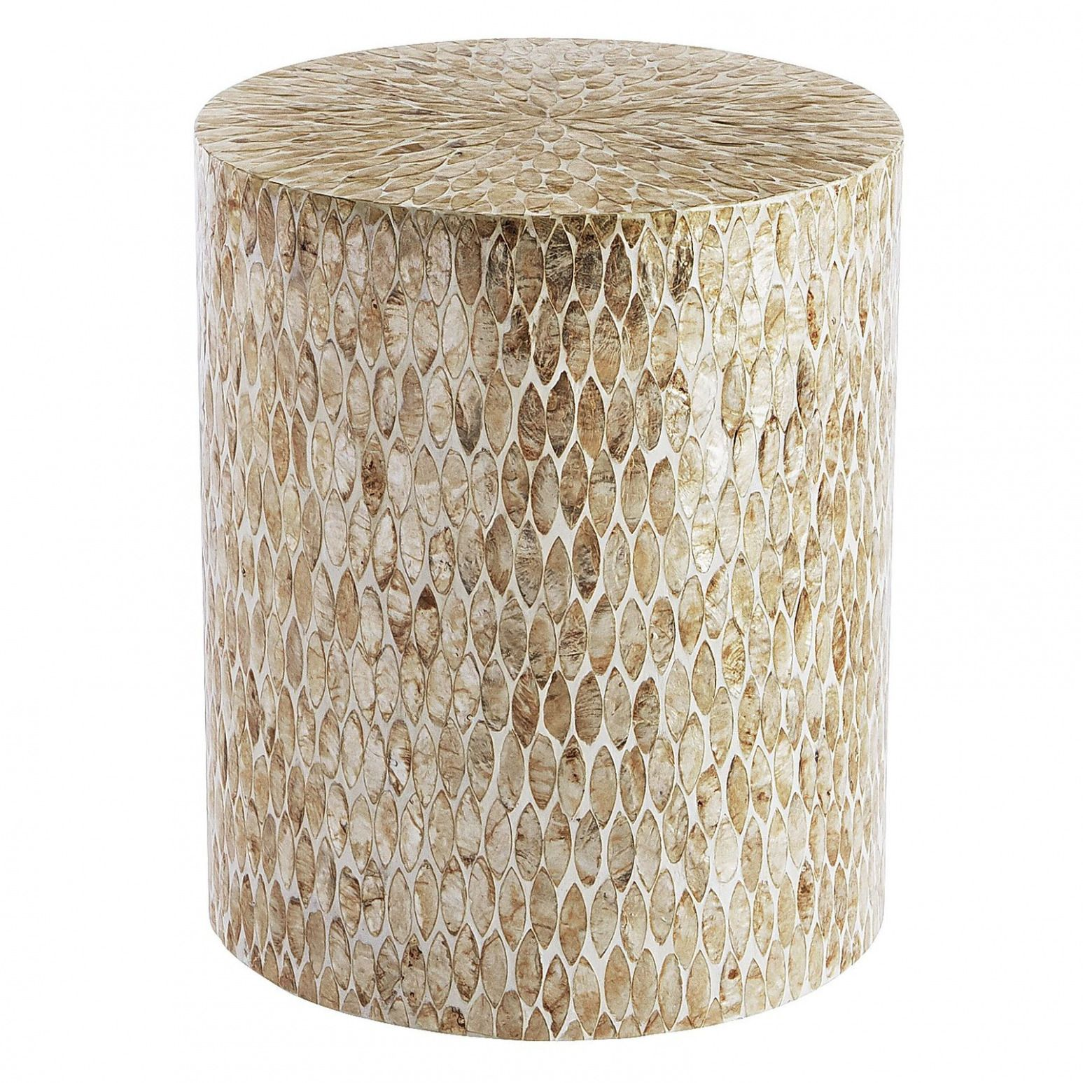 100+ Round Drum End Table - Best Way to Paint Furniture Check more at http://livelylighting.com/round-drum-end-table/