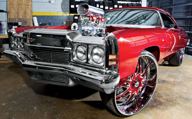 2011 chevy impala pimped out 1972 chevrolet impala donk wallpaper 2011 chevy impala pimped out 1972 chevrolet impala donk wallpaper featjpg voltagebd Gallery