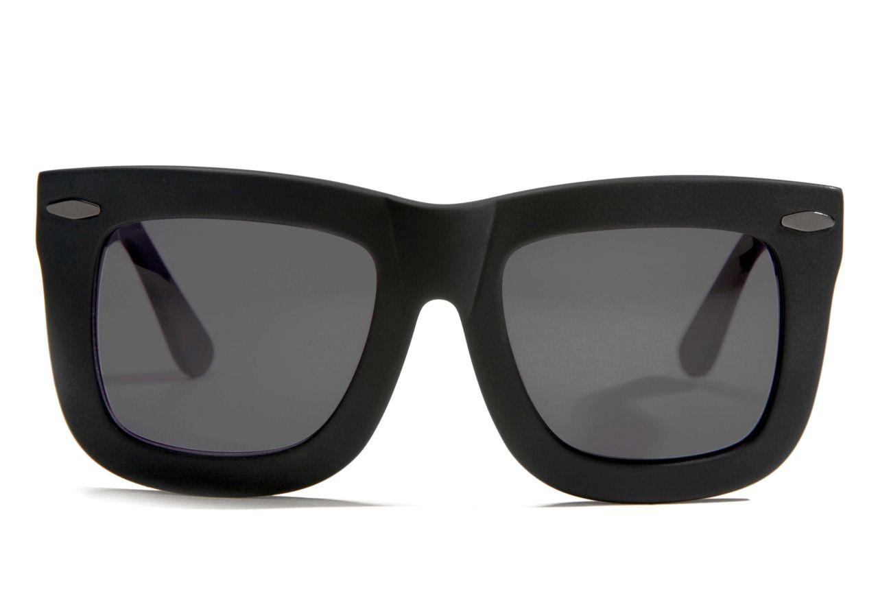 grey ant sunglasses