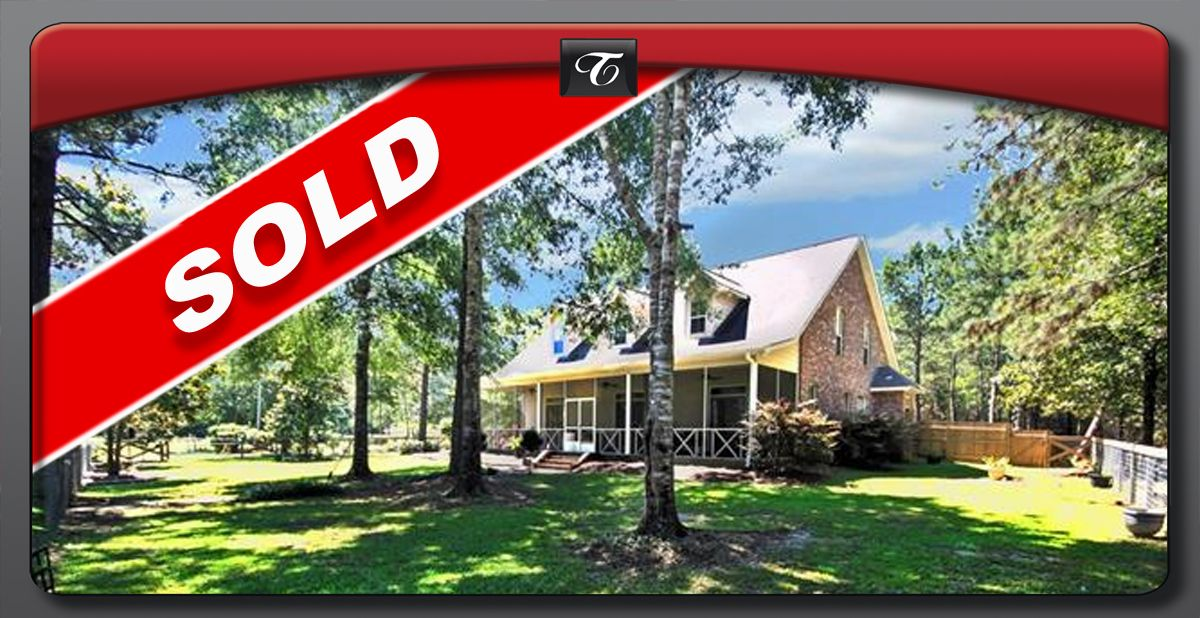 14825 GRACI RD, Folsom, LA 70437   Sold, folsom real estate, folsom sold real estate, folsom real estate agent, folsom,  new homes for sale in folsom la,  folsom real estate Louisiana