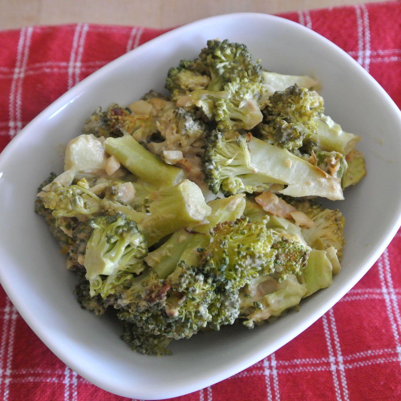 zero calorie life zero calorie dijon garlic broccoli optifast vlcd intensive recipes. Black Bedroom Furniture Sets. Home Design Ideas