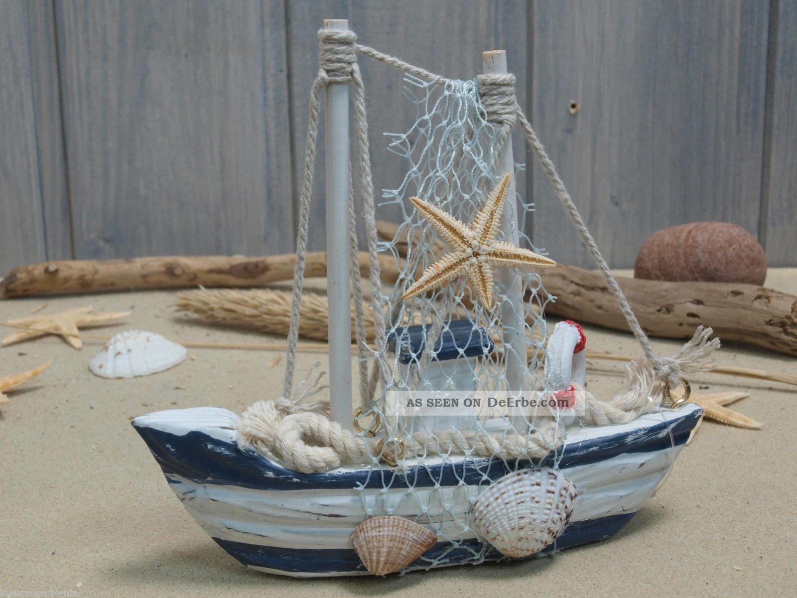 Bildergebnis für maritimes deko