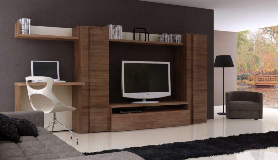 Nueva colección de muebles de salón egelasta. mobiliario moderno ...