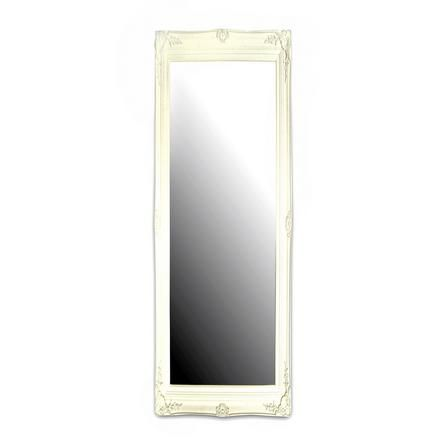 Vintage Bevelled Framed Mirror | Dunelm £16 | Home Sweet ...