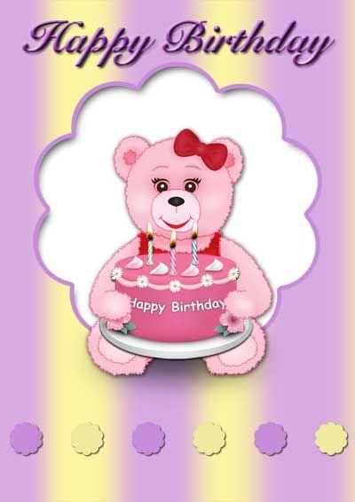 Printable happy birthday card printable birthday cards pinterest printable happy birthday card m4hsunfo