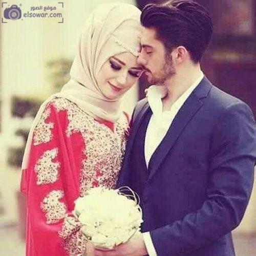 صوري انا وزوجي 2019 اجمل الصور Muslim Couples Couples Photo