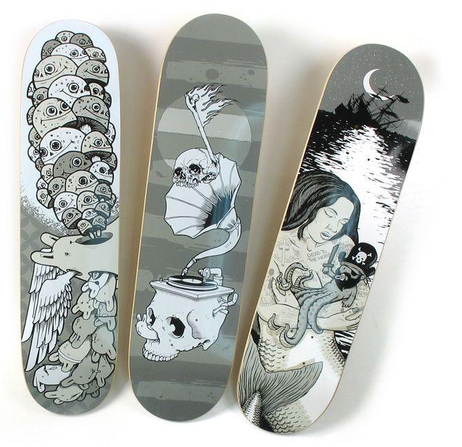 superfishal-skateboard-decks-1.jpg 670×648 pixel