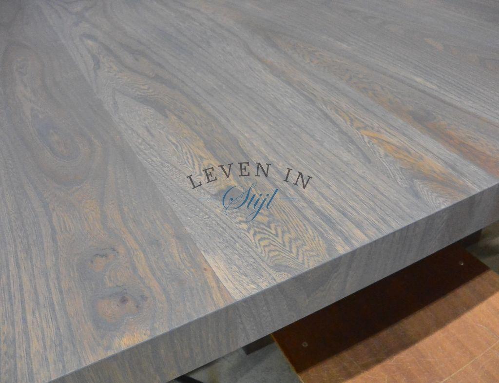 Grey Wash Wood Stain Grey Wash Schilder Ideeen Pinterest Grey Wash