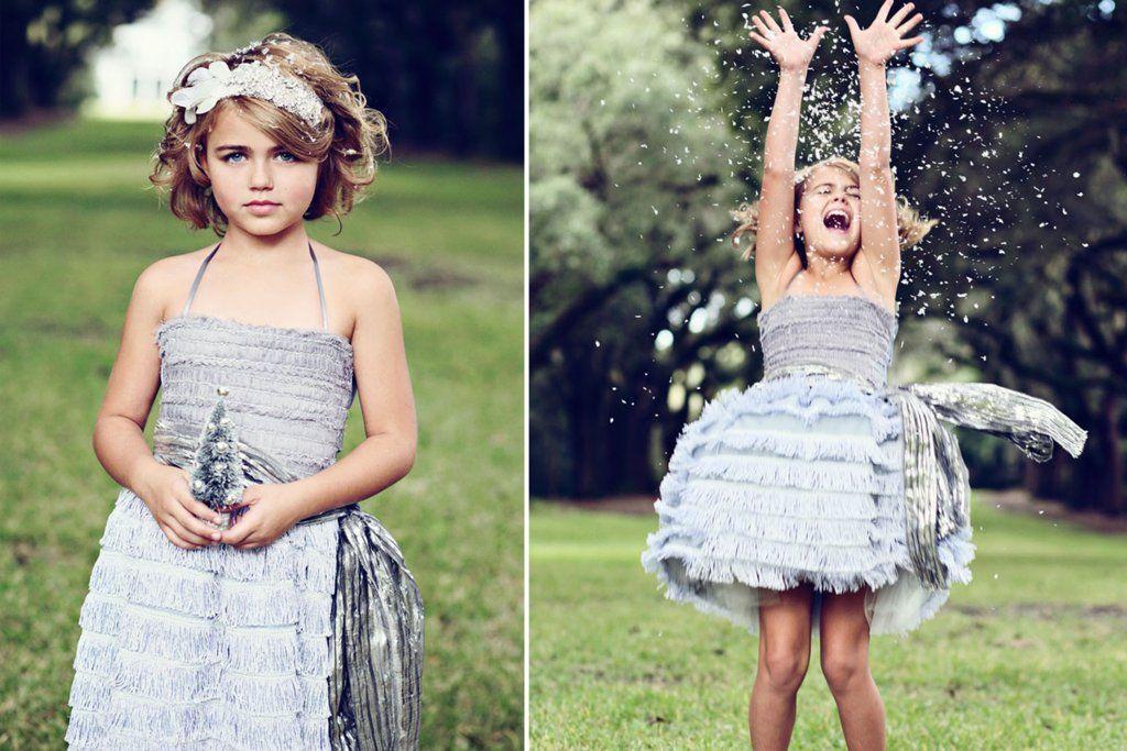 gold wedding fringe, 2014 fringe bridesmaid gowns, fringe benefits, fringe wedding garland,