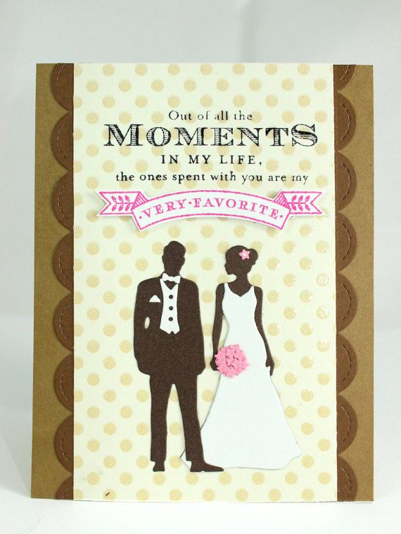 love you card anniversary card for husband for wife  etsy
