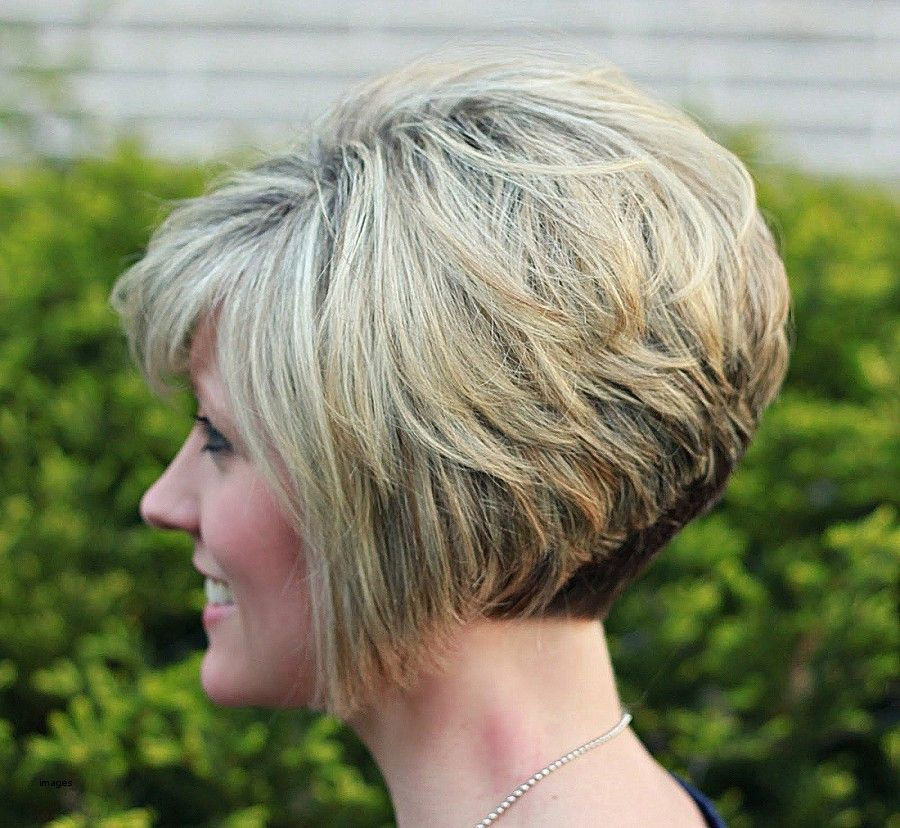 Rihanna Bob Hairstyles Front And Back View Luxury Short My