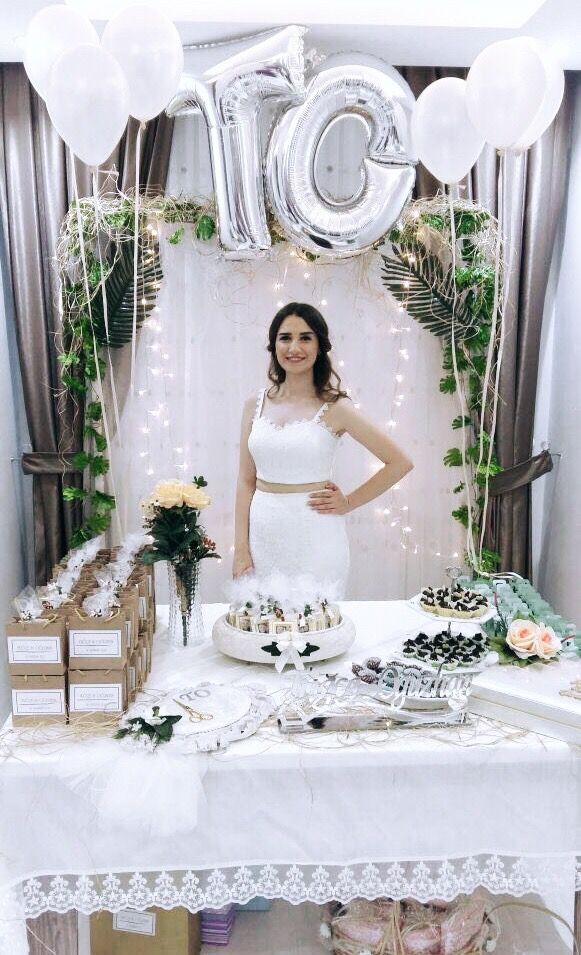 S z ni an deciraciones com decoracion matrimonio for Adornos para boda civil