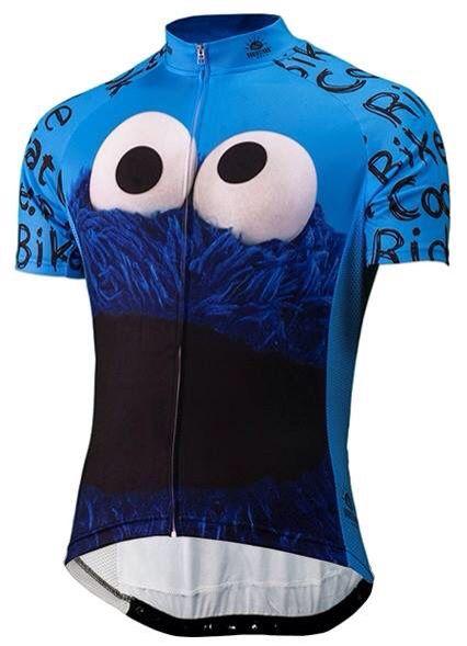 c9b01eca8 Cycling Wear