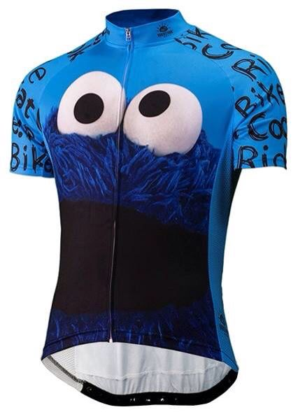 Cycling Wear 059bccc22