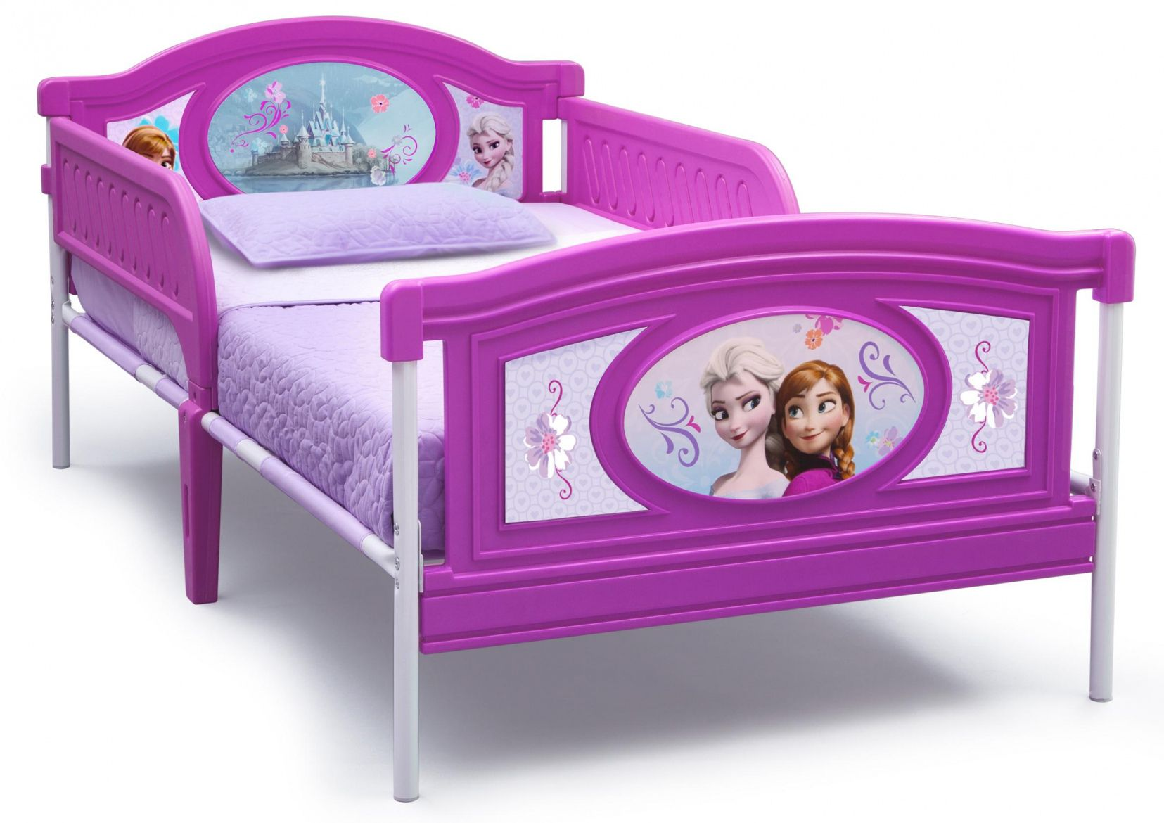 perfect finest best toddler bed australia bedroom window treatment ideas check more at http with. Black Bedroom Furniture Sets. Home Design Ideas
