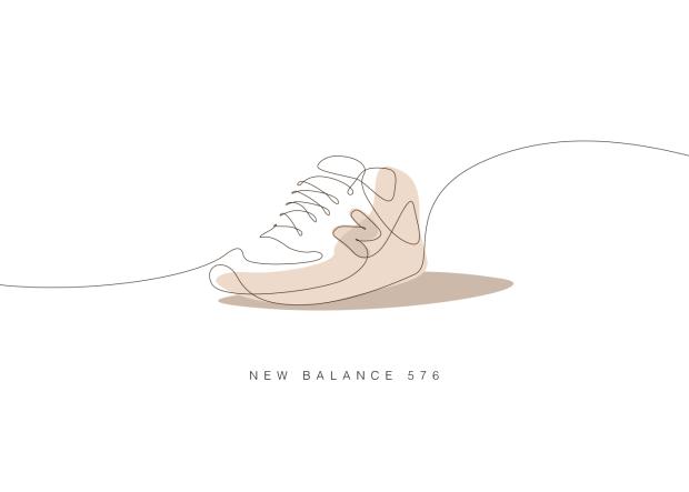 Avec Seul Comment Des Trait Chaussures Mythiques Dessiner 1 pwqCaTw