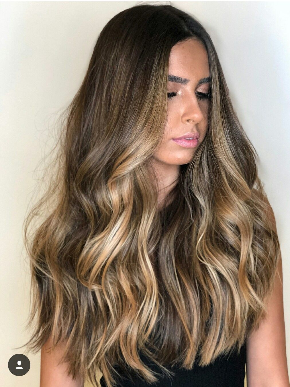 Pinterest katieb futuro cabello pinterest hair coloring