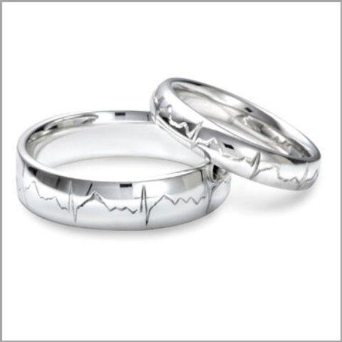 Heartbeat Ring David Tutera Wedding Blog Its a Brides Life