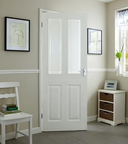 Doors White Interior Doors Victorian Internal Doors Doors Interior