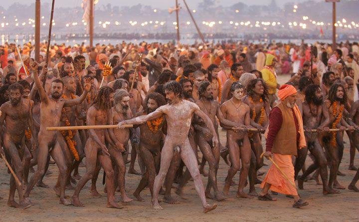 nude-tribal-hindu-sexy-teen-poop-pants-porn