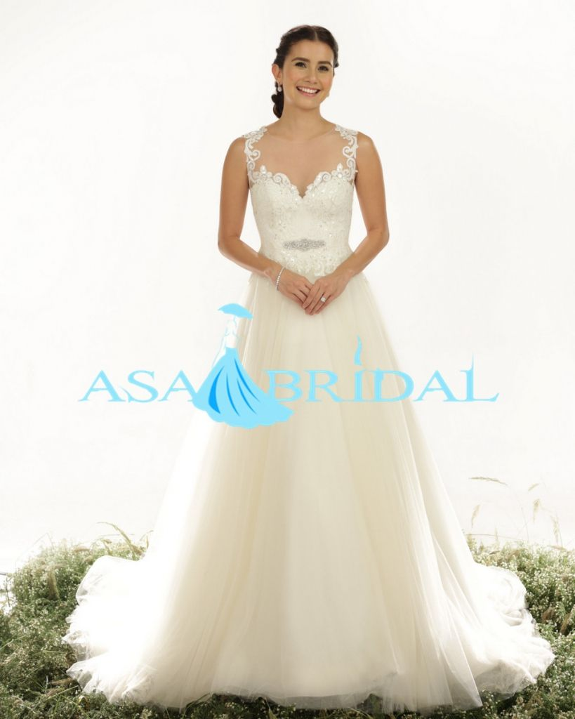 Wedding For Pregnant Best Shapewear Check More At Http